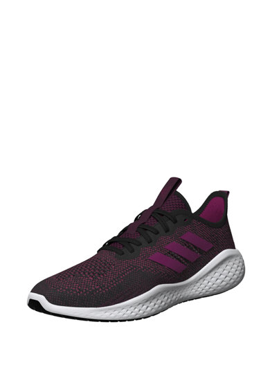 adidas Performance Textil futócipő női