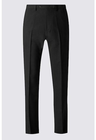 Marks & Spencer Regular fIt alkalmi nadrág férfi