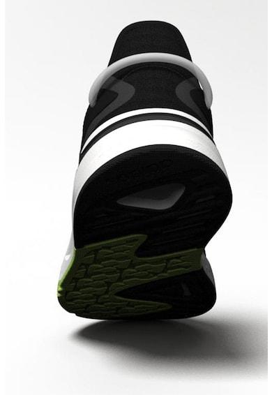 adidas Performance Futureflow sneaker hálós anyagú részletekkel férfi