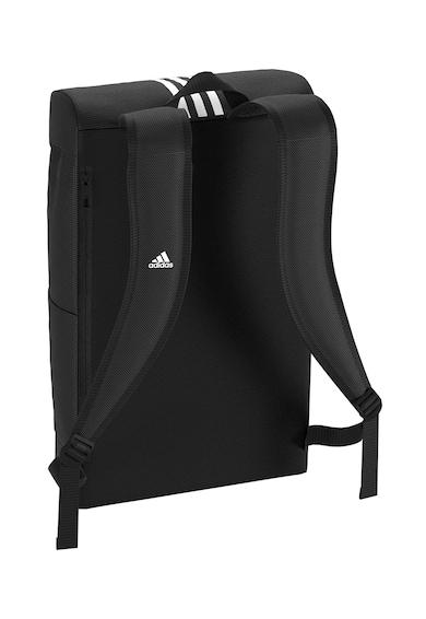 adidas Performance Hátizsák logós mintával férfi