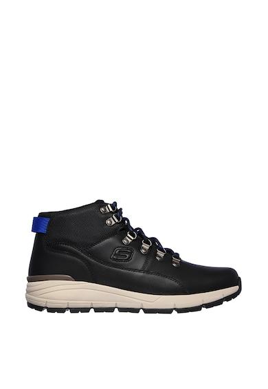 Skechers Volero Merix cipő férfi