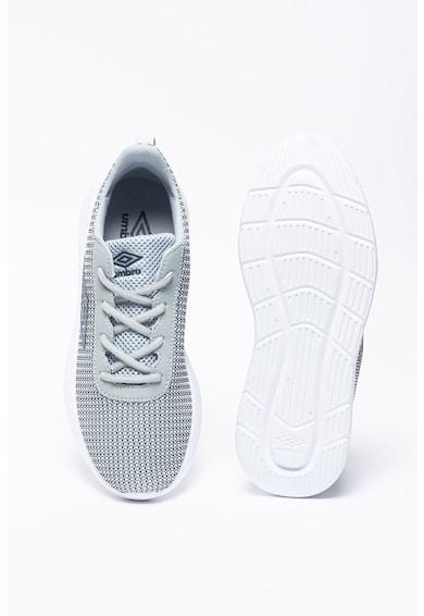 UMBRO Pantofi sport unisex de plasa Ashton Femei