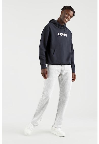 Levi's Kapucnis pulóver logóval férfi