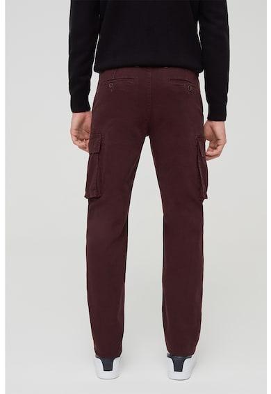 OVS Pantaloni cargo elastici Barbati