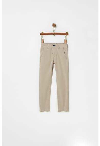 OVS Pantaloni chino Baieti