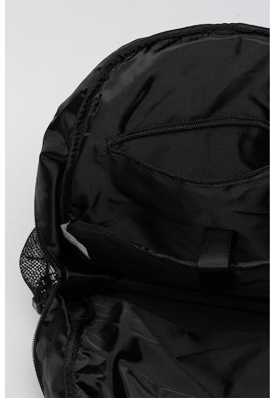 Supra Discover logós hátizsák női