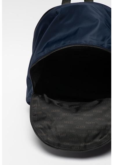 Guess Quarto logós hátizsák férfi