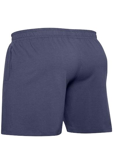 Under Armour Sportstyle pamuttartalmú rövidnadrág férfi