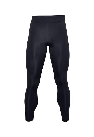 Under Armour Qualifier Ignight sport leggings férfi