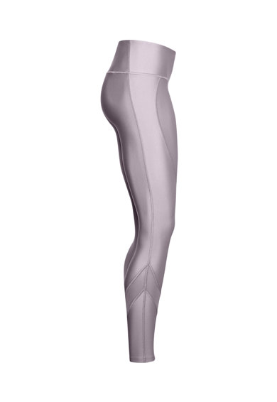 Under Armour Armour Wordmark szűk fazonú sport leggings női