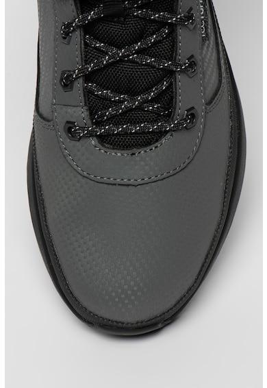 Timberland Field Trekker cipő bőrszegéllyel férfi