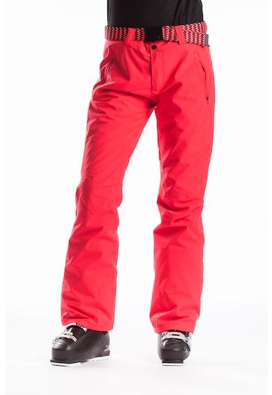 Fundango Pantaloni pentru ski Morta Femei