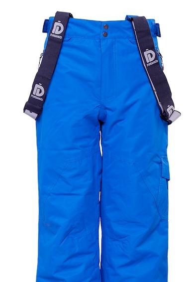 Fundango Pantaloni pentru ski Berge Fete