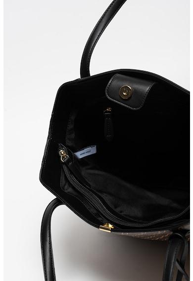 NINE WEST Edgemere tote fazonú műbőr táska női