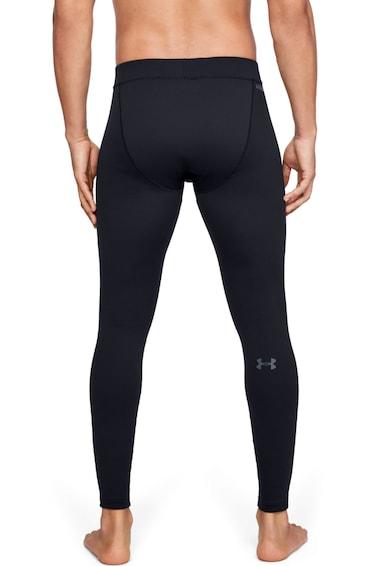 Under Armour PACKAGED BASE 3.0 aláöltöző leggings férfi