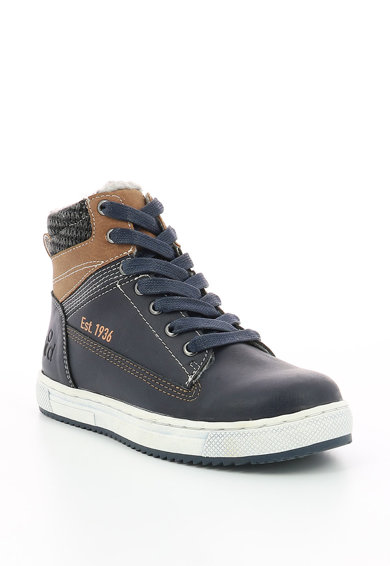 Mod8 kids Műbőr cipő Fiú