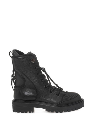 Il Passo Ashly bőrcipő női