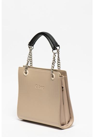O bag Geanta de mana O-Bag Femei