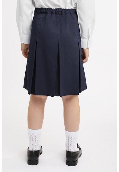 Marks & Spencer Szoknya pliszírozott részletekkel Lány