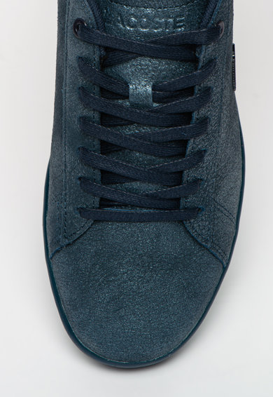 Lacoste Bőr sneaker női