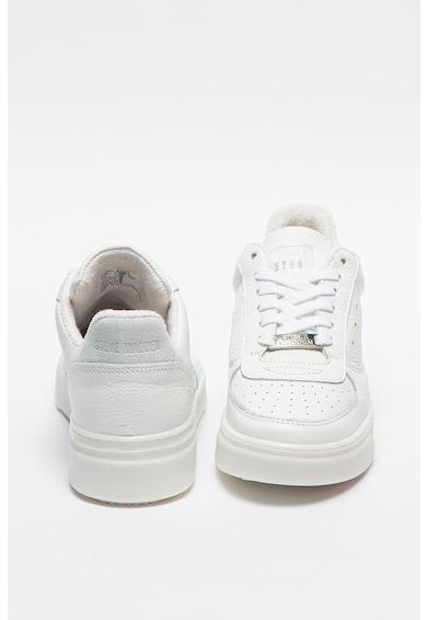 Steve Madden Pantofi sport de piele Darma Femei