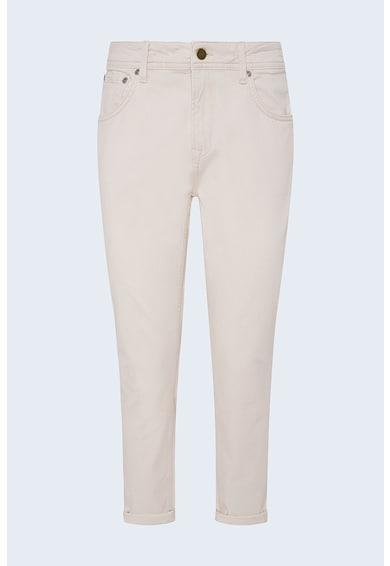 Pepe Jeans London Blugi slim fit Femei