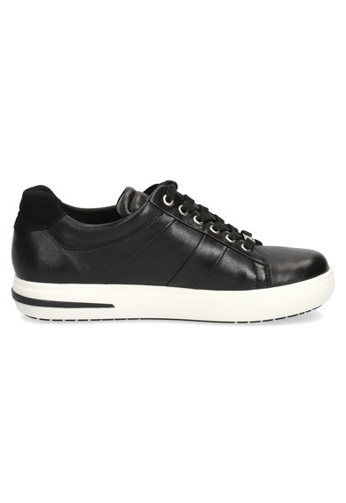 Caprice Pantofi sport de piele Femei