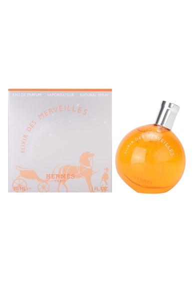 Hermes Apa de Parfum  Elixir Des Merveilles, Femei Femei
