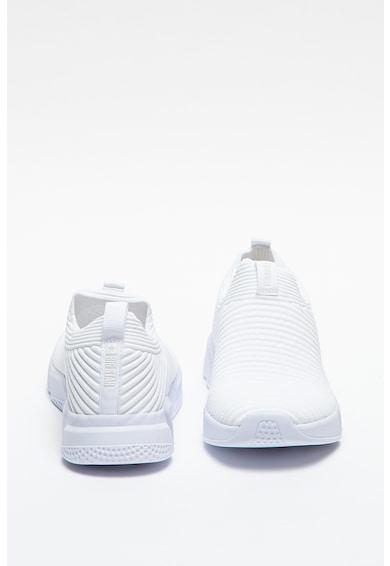 Big Star Спортни обувки Жени