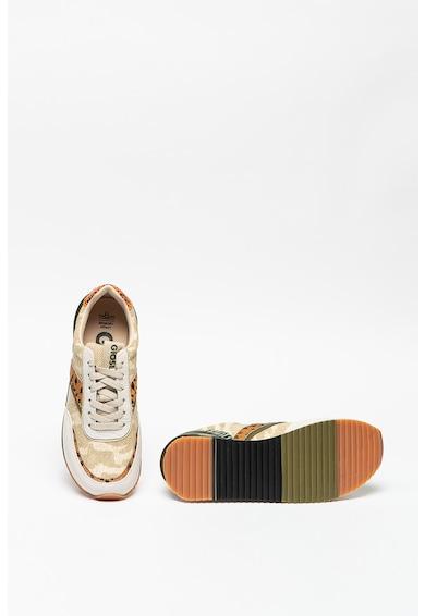 Gioseppo Pantofi sport wedge Cheshire Femei