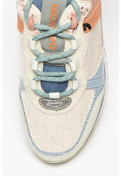 Gioseppo Pantofi sport flatform Gresham Femei