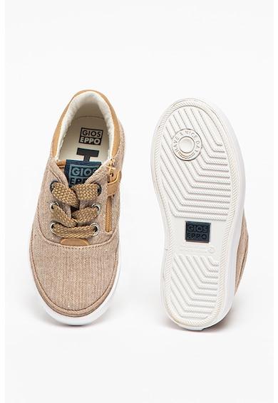 Gioseppo Pantofi sport din material textil Byron Baieti