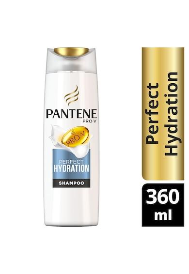 Pantene Sampon  Pro-V Perfect Hydration pentru par uscat Femei