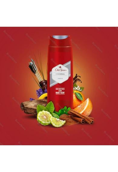 Old Spice Gel de dus  Original, 400 ml Femei