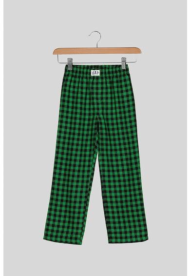GAP Pijama cu imprimeu Baieti
