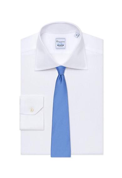CAMICISSIMA Cravata de matase Barbati