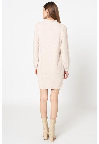 Haily's Rochie tip pulover, tricotata fin Marisa Femei