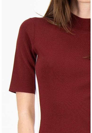 Ted Baker Rochie cambrata tricotata fin Femei