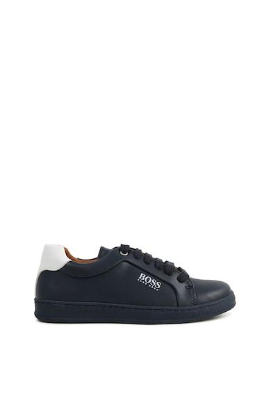 Boss Hugo Boss Pantofi sport de piele Fete
