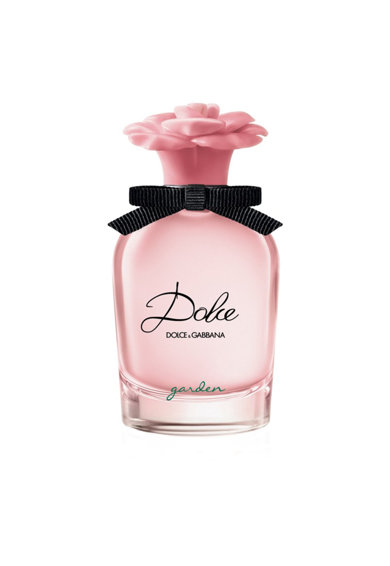 Dolce & Gabbana Apa de Parfum  Dolce Garden Femei
