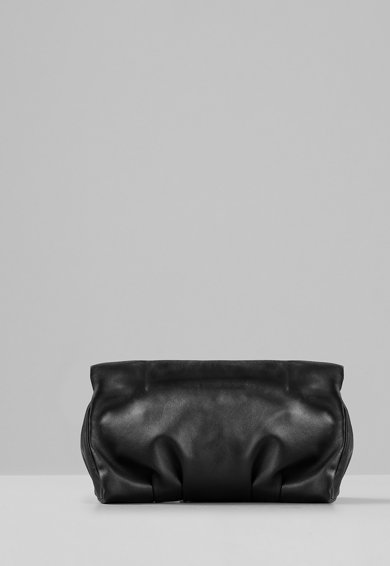 Vagabond Shoemakers Geanta plic de piele Rio Femei