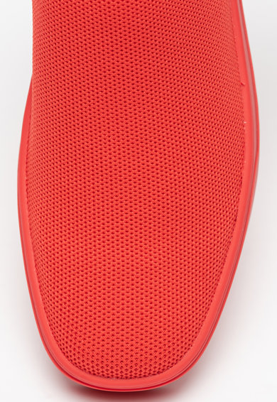 Max&Co Pantofi sport slip-on tip soseta Oya Femei