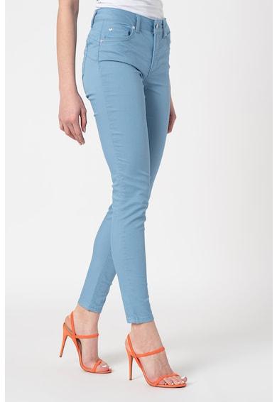 Liu Jo Pantaloni skinny Femei