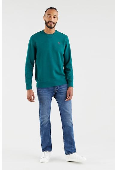 Levi's Bluza sport cu broderie logo discreta Barbati