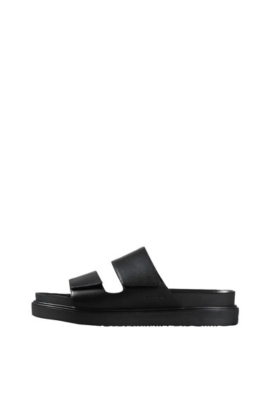 Vagabond Shoemakers Papuci de piele Seth Barbati