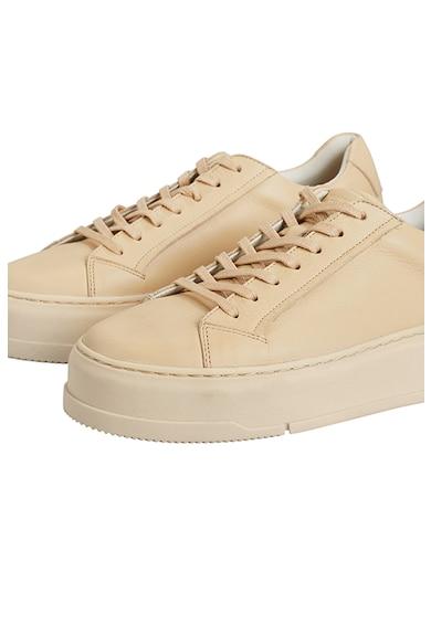Vagabond Shoemakers Кожени спортни обувки Judy с равна платформа Жени