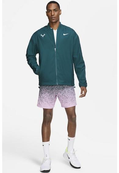 Nike Jacheta usoara pentru tenis Rafa Barbati