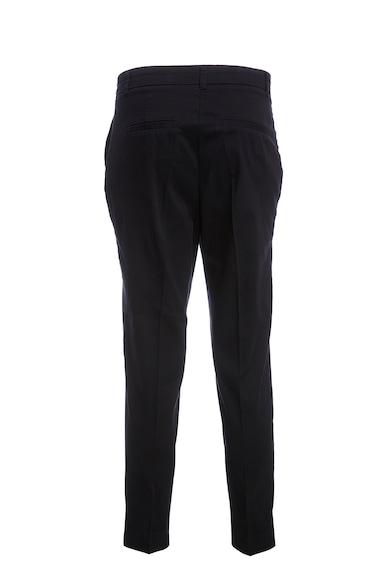 DeFacto Pantaloni crop chino cu talie medie Femei