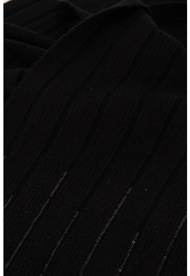 ARMANI EXCHANGE Fular circular din tricot Femei