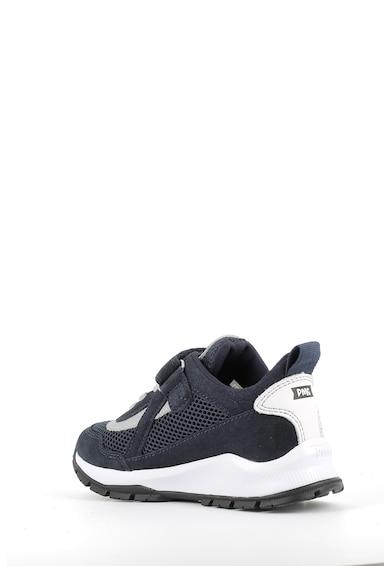 Primigi Pantofi sport cu insertii de material textil Baieti